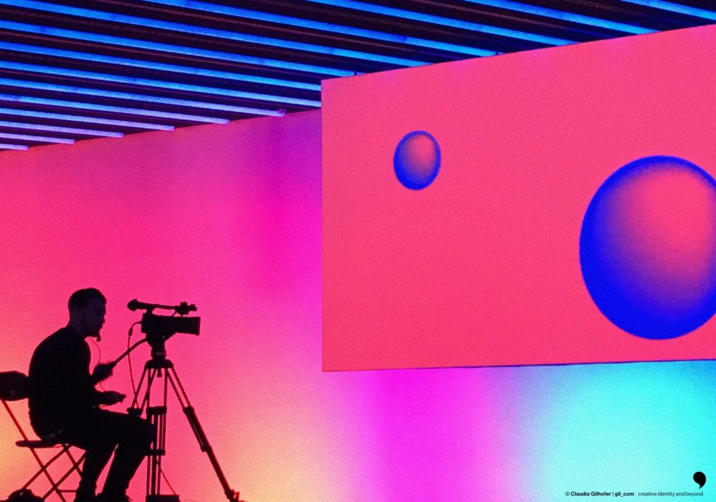 3 nachhaltig wirkende Impulse der Designkonferenz OFFF Barcelona 2017